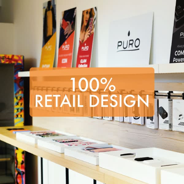 galis-100%-retail-design
